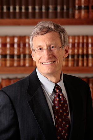 Harley E. Riedel Lectures At Southeast Bankruptcy Law Institute - March 2015